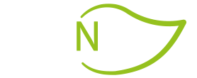 Suscripciones grupo agriNews