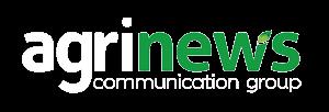 agriNews LLC